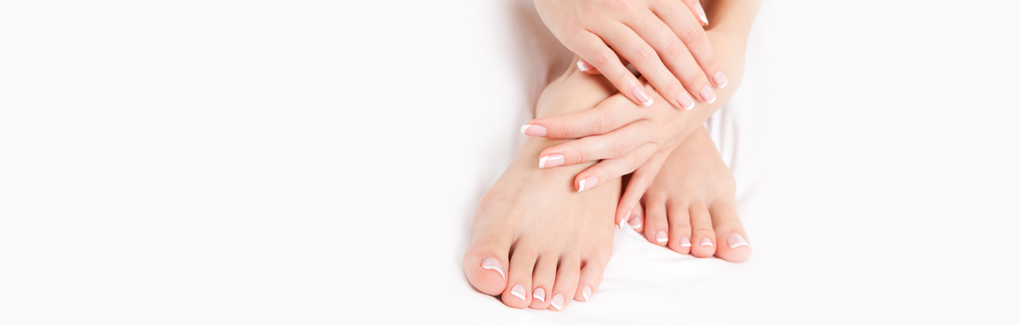 Nails tranquil touch spa fort wayne in for A nail salon fort wayne in