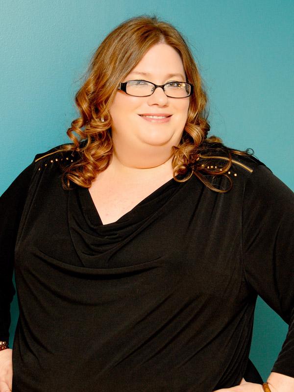 Melinda Taylor