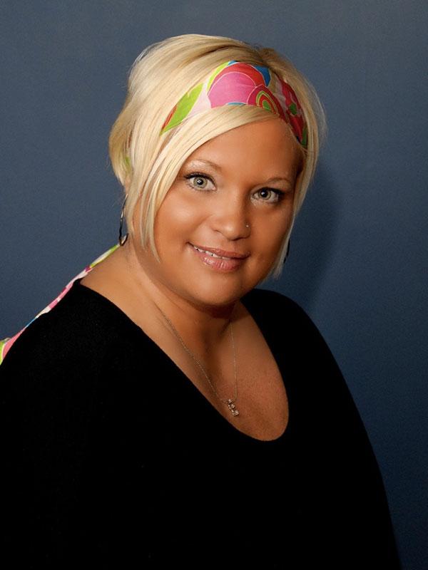 Shanna Rowe